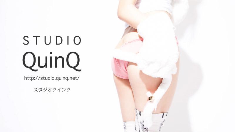 studio_quinqアイキャッチ
