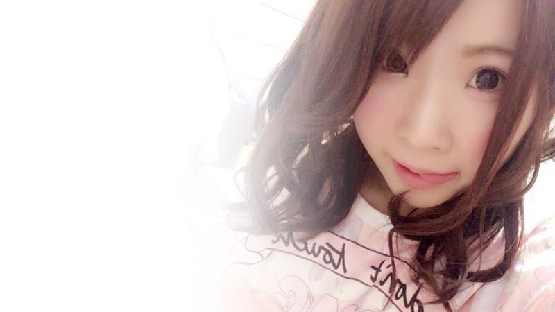 12月16日(土) 元グラビアアイドル、鳴海ももの限界チャレンジ撮影会!サービス精神もプロ級!ふるってご参加ください!