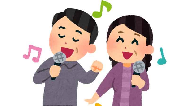 8月18日(金) 第二回 QuinQ超会議 ~カラオケ導入記念party~