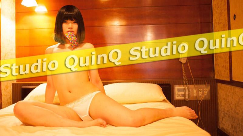 2月4日(日) nudeだけじゃなく、lingerieも撮られたい!最高最強にsexy!現役ラッパー、ドクガエル再登場!
