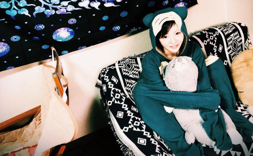 6月9日(土)近日デビュー決定!期待のライブアイドル、双葉舞のプレミア必須、フライング撮影会!アイドルと個室でふたりっきり!
